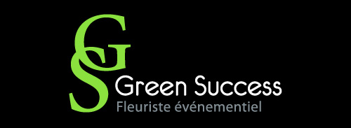 logo Green Success